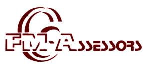 F.M. Assessors